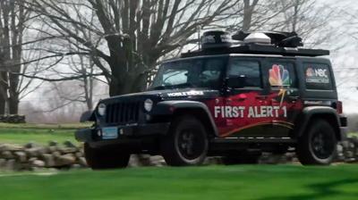 NBC 10 First Alert